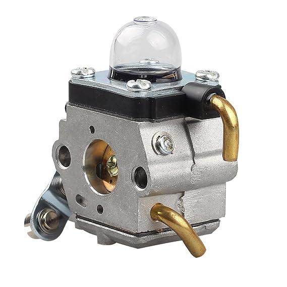 1//2-13 Thread Size Small Parts FSC504SHB Grade A Steel Square Head Bolt Pack of 5 4 Long