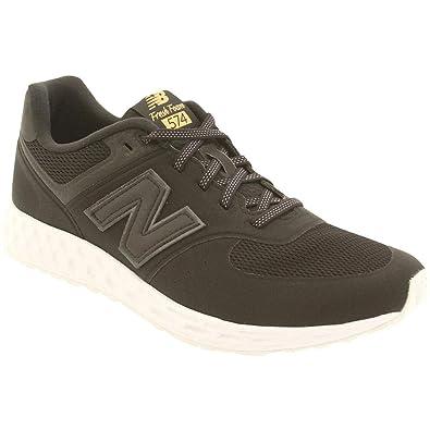 New Balance 574 Fresh Foam: : Chaussures et Sacs