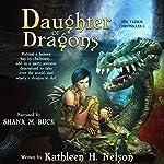 Daughter of Dragons   Kathleen H. Nelson