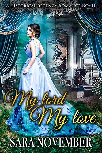 97 Best Historical Regency Romance Novels to Read (2019)