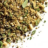 Spice Jungle Salsa Verde Seasoning - 1 oz.