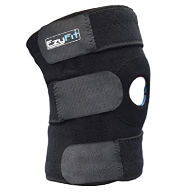 b43d43af06 10 Best Knee Brace Reviews 2019 - Pick the Right Your Knee Support!