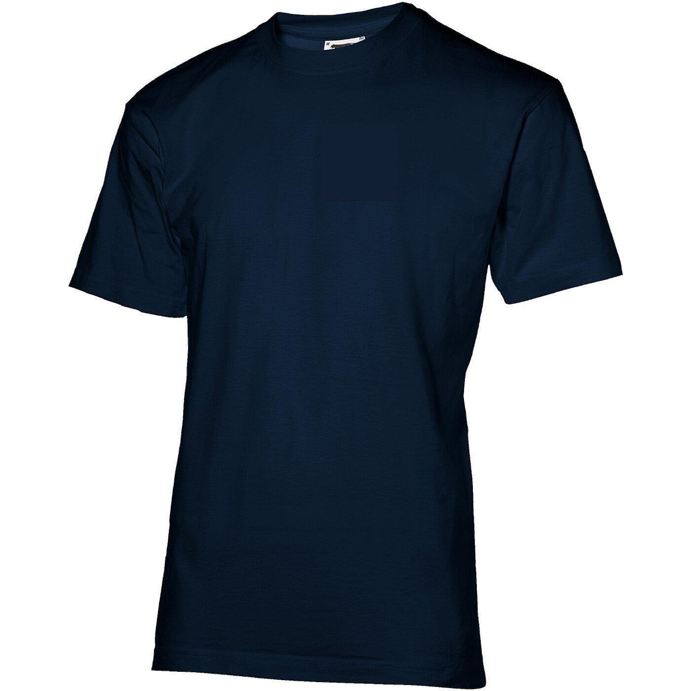 Slazenger Slazenger Slazenger 10er Pack T-Shirt 200 TShirt 100% Baumwolle S - XXXL B00OXVEP4E T-Shirts Stimmt 78dc09
