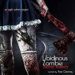Libidinous Zombie