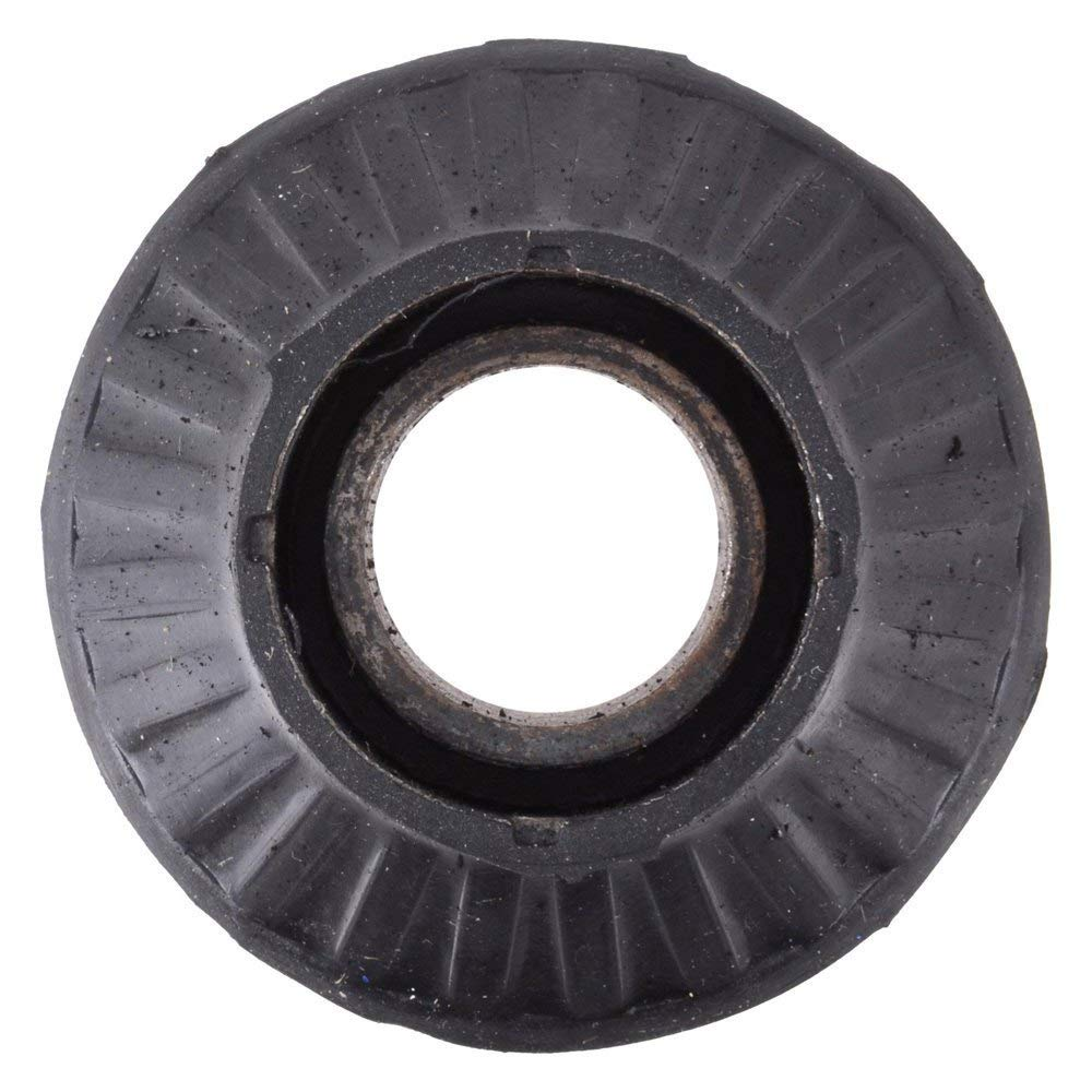 Centric 602.39003 Trailing Arm Bushing by Centric