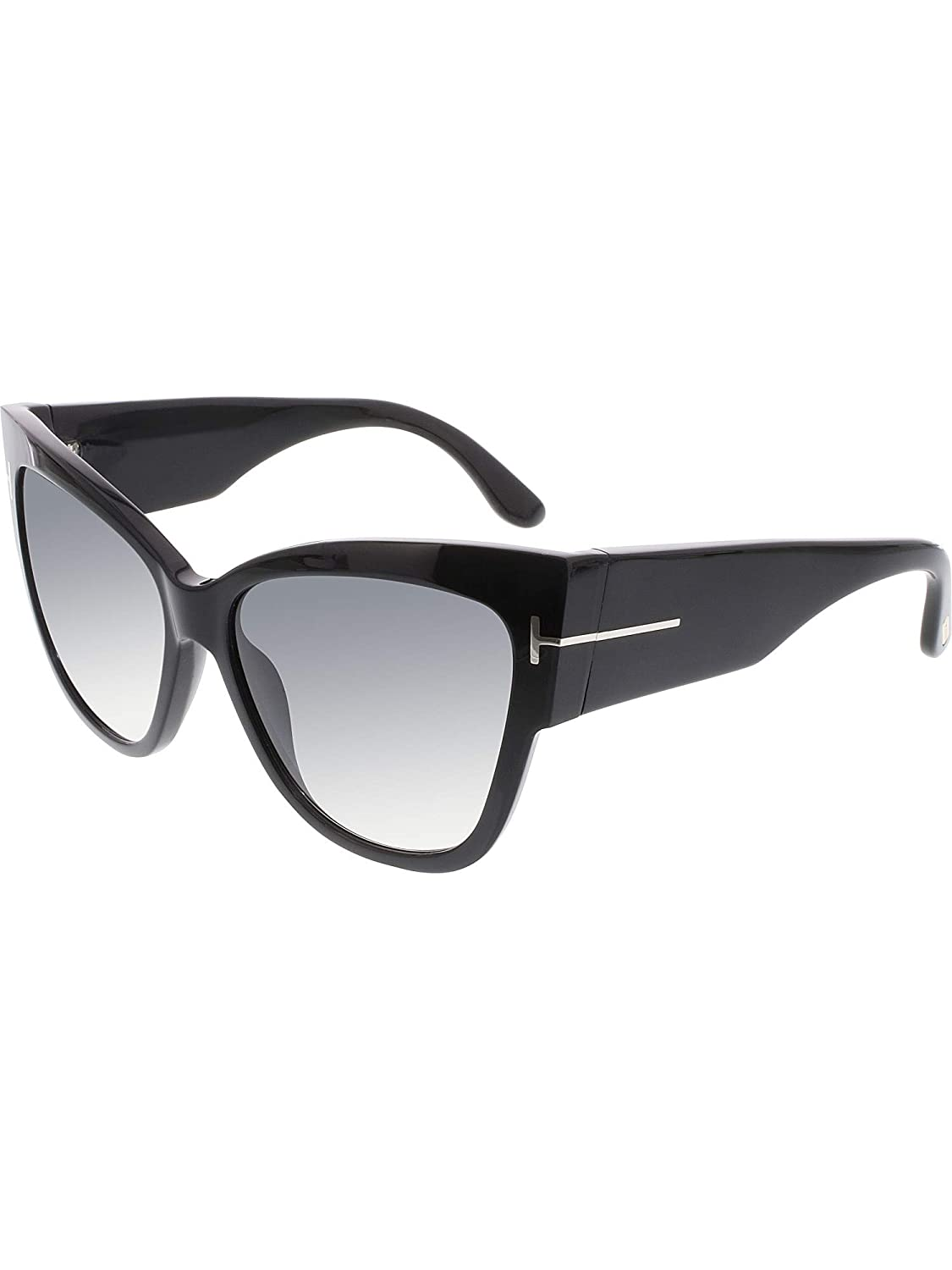 Tom Ford TF371 Cateye Sunglasses Anoushka FT371