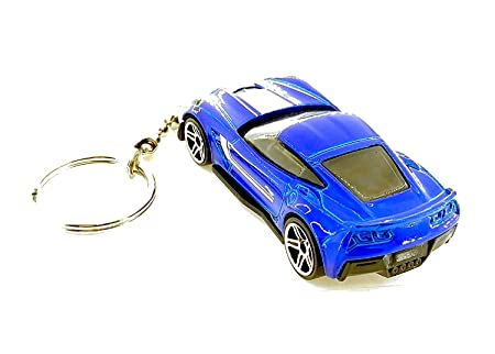 Amazon.com: Diecast Corvette C7 Z06 - Lámpara de techo ...