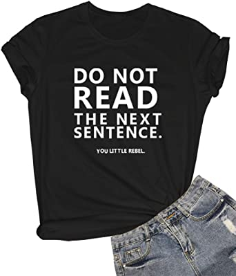 One Direction T Shirt Youth Shirt Boys Teenager Round Neck Short Sleeve Tee