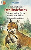 img - for Der Findefuchs (German Edition) book / textbook / text book
