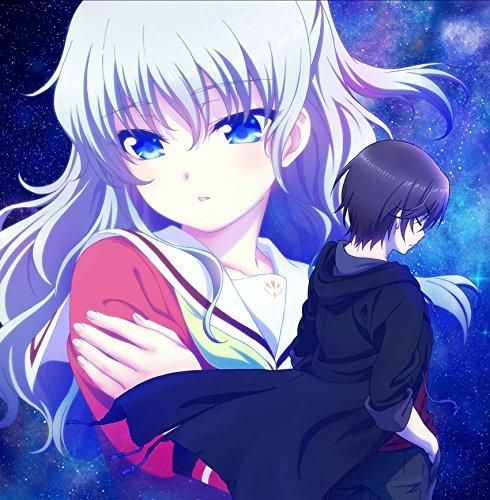 TVアニメ【charlotte(シャーロット)】全OP・ED・挿入歌を大特集!!