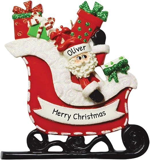 Personalized Kid Christmas Gift Children Christmas Gift Custom Bobble Head Daughter Christmas Daughter Birthday Daughter Gift Christmas