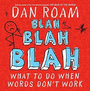 Dan Roam Show And Tell Pdf