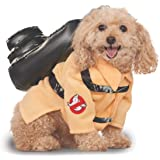 Rubies Costume Ghostbusters Movie Collection Pet Costume