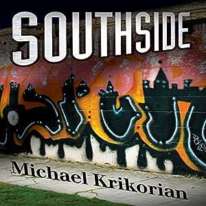 Southside Audiobook