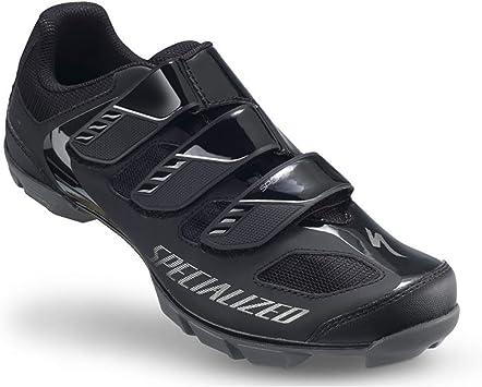 SPECIALIZED Sport bicicleta de montaña guantes negro 2016 ...