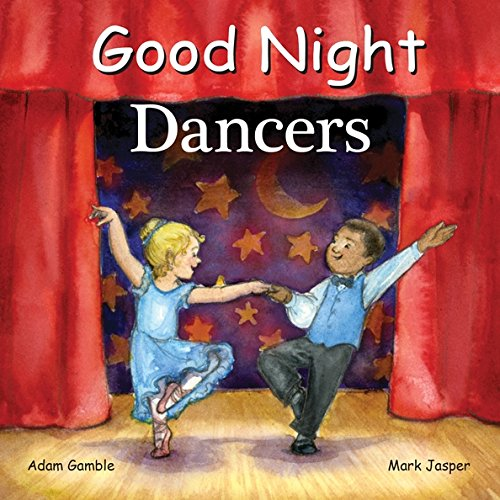 good-night-dancers-good-night-our-world