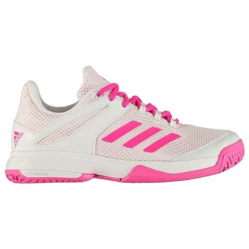 Tennis Adidas Da Amazon Club Bambini it Unisex Scarpe Adizero znn6H4xS