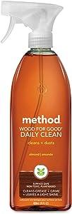 Method Wood Cleaner 28 Oz