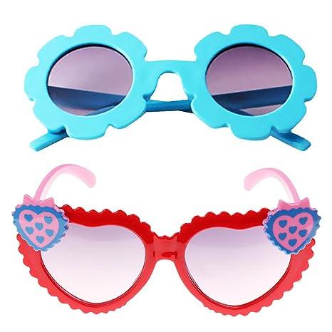 Gafas de Sol de Protección UV400 de Plástico Productos de ...