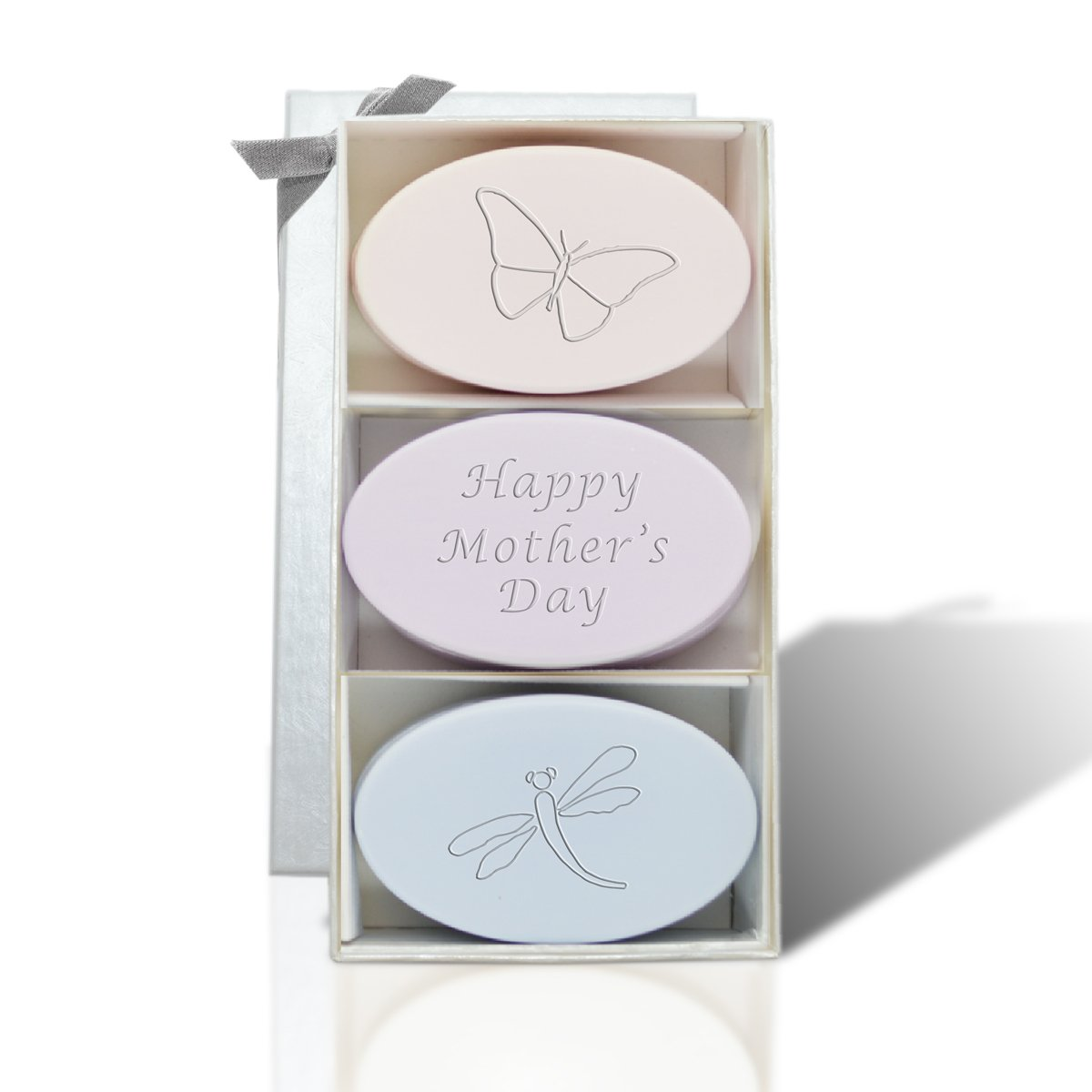 SIGNATURE SPA: MOTHER'S DAY