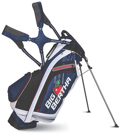 Callaway - Bolsa para Palos de Golf Big Bertha Hyper Lite ...