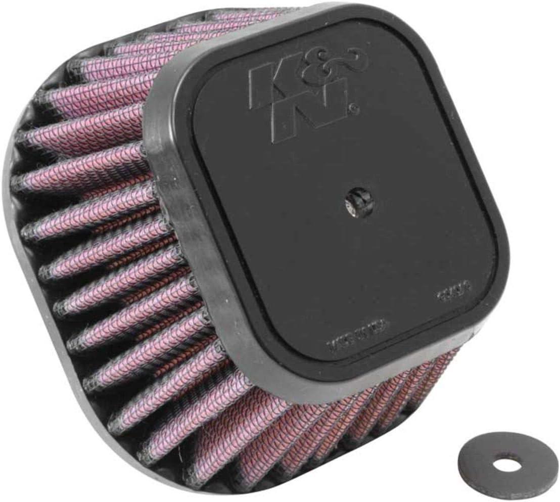K/&N YA-2305 Replacement Air Filter