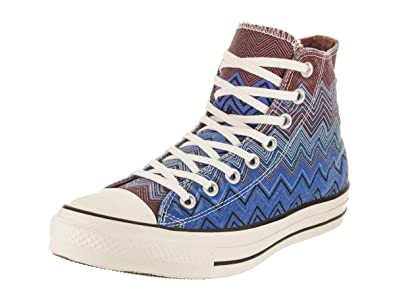 converse femmes taille 37