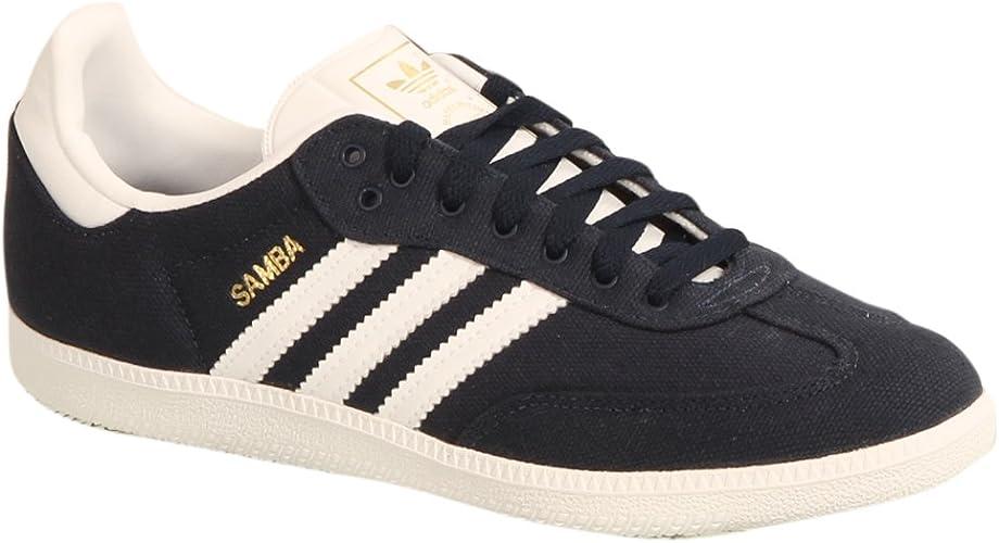adidas Samba G51493, Baskets Mode Homme taille 39 13
