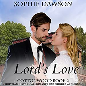 Lord's Love Audiobook