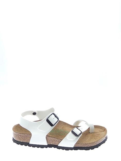 BIRKENSTOCK Taormina Sandalo Junior 30  Amazon.it  Scarpe e borse 612ac7a10f1