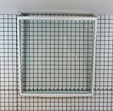 Frigidaire Refrigerator 240350150 Glass Shelf