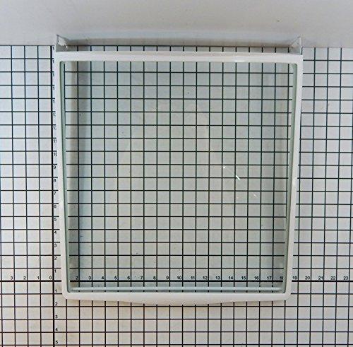 Frigidaire Refrigerator 240350150 Glass Shelf by Frigidaire