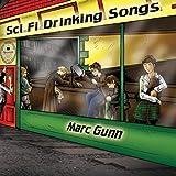 Sci Fi Drinking Songs