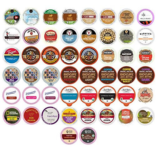 coffee-variety-pack-sampler-single-serve-cups-for-the-keurig-k-cup-brewer-50-count-