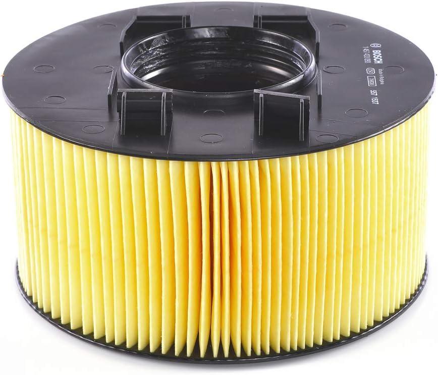 Bosch 1457433093 Luftfiltereinsatz Auto