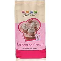 FunCakes Funcakes Preparado Crema Encantada O Enchanted Cream