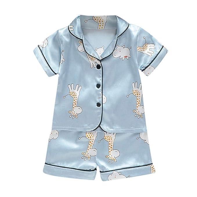 Squarex Set di Vestiti per Bambini da 0 a 3 Anni, con