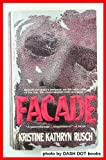 Facade, Kristine Kathryn Rusch, 0440212901