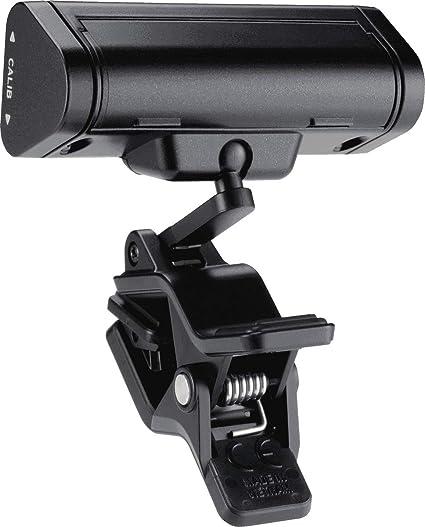 Korg AW-LT100G product image 4