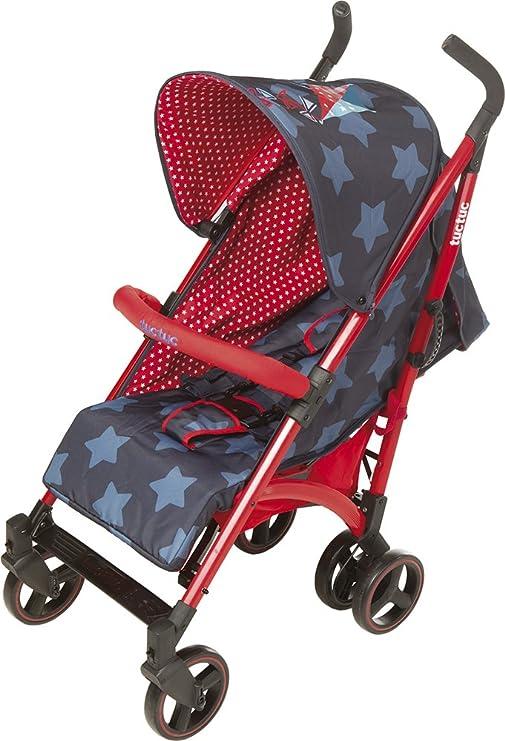 Tuc Tuc 6560 - Sillas de paseo: Amazon.es: Bebé