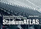 StadiumAtlas, Stefan Nixdorf, 3433018510