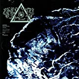 The Second Ring Of Power ( 2 LP )