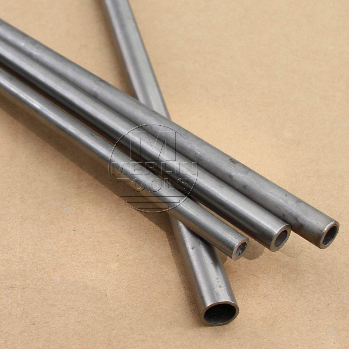 FidgetFidget CorrosionØ16 x 15 x 0.5mm