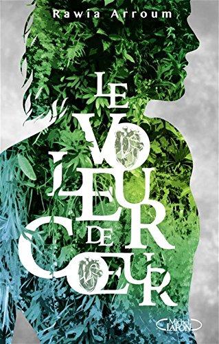 Voleur de coeur ebook readers free
