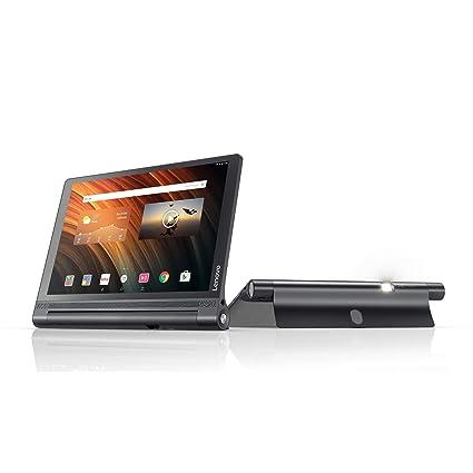 Lenovo Yoga Tab 3 Pro - QHD 10 1