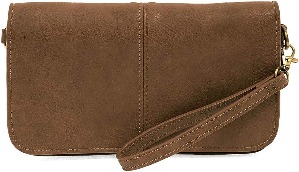 Joy Susan Mia Multi Pocket...