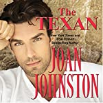 The Texan: Bitter Creek, Book 2 | Joan Johnston