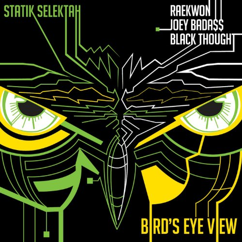 birds-eye-view-feat-raekwon-joey-bada-black-thought
