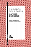 Image of La vida es sueno (Spanish Edition)