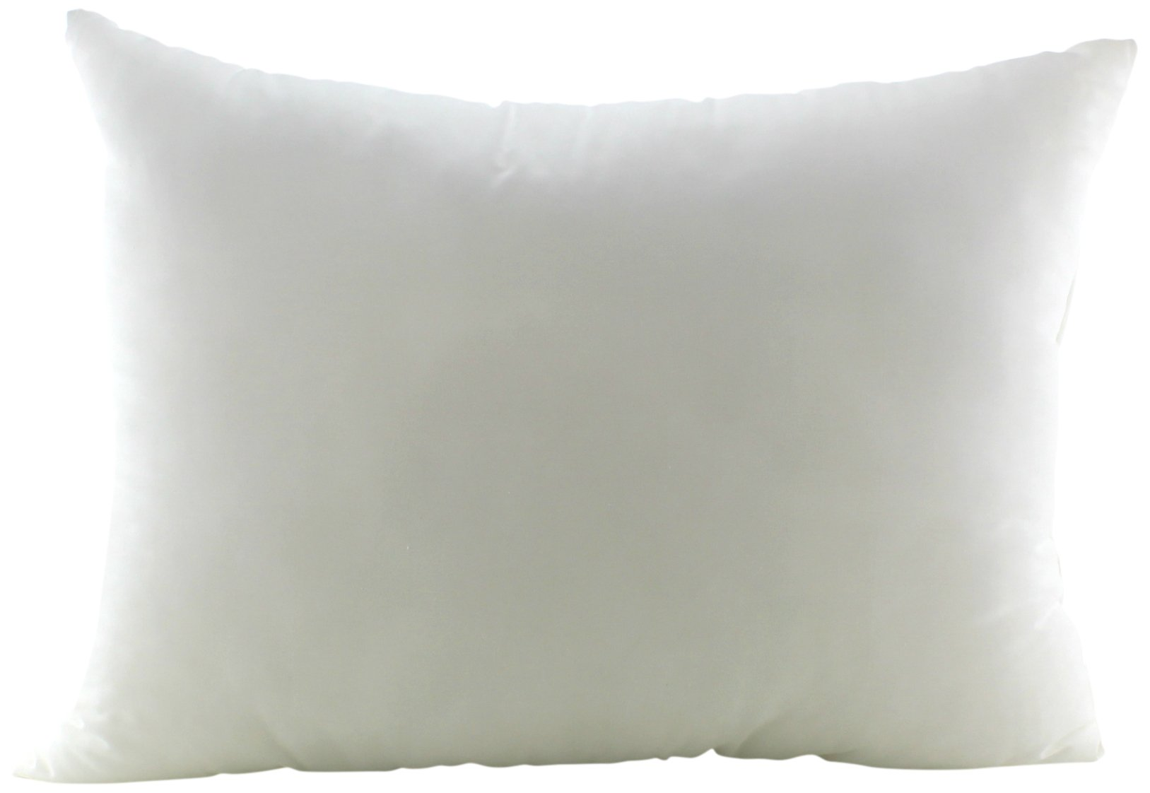 Pile of Pillows Everyday Sleepytime Pillow, Queen, 2-Pack by Pile of Pillows